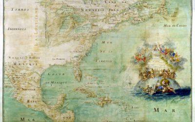 12 ottobre 1492, Colombo sbarca in America. Nuove verdure in viaggio