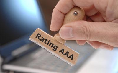 Assegnato il rating di legalità con tre stelle ad All Food Spa